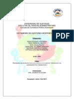 Planificacion de una auditoria.docx