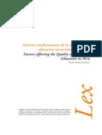 Dialnet-FactoresCondicionantesDeLaCalidadEnLaEducacionUniv-5157760.pdf