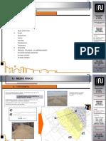 analisis-urbano-1200788649451678-3