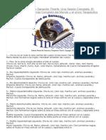 Terapia del Sistema de Sanación Tinerfe.docx