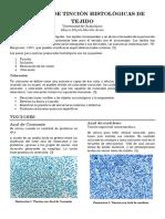 Tecnicas_de_tincion_histologicas_de_teji.pdf