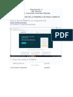Configuración de Conekta a Wp 2017