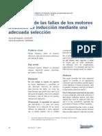 Fallas de motores trifasicos.pdf