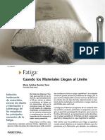 LECTURA_FATIGA_END.pdf