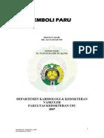 09E00735.pdf