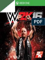 WWE2K16_XB1_Online_Manual.pdf