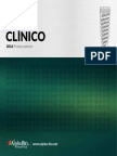 Libro-Clínico-Implantes NeO_MAIL
