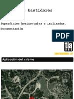 Sistema de bastidores 3.pdf