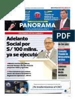 diario 06 - 06 -2017