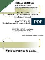 10. Ejemplo_Diseño de mezclas.pdf