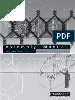Brochure_GabionAssemblyManual.pdf