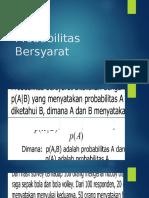 4a. Probabilitas Bersyarat.pptx