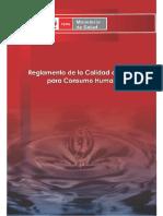 reglamento_calidad_agua.pdf