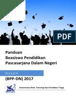 Panduan-BPPDN-final-1-rev5
