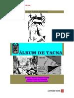 Album Tacna Alfonso Pizarro.pdf