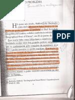 1 Quem tem medo da Geopolítica - Mackinder.pdf
