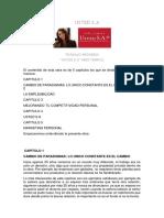 Resumen Usted Sa en PDF by Jose Xd