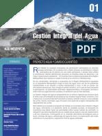 20120806044617_0.pdf