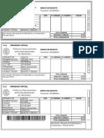 Formato-1050725.pdf