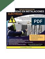 seguridad en instalaciones electricas.docx
