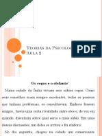 Psicologia_abordagens.pdf