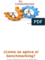 Sistemas Administrativas - Bechmarking.pptx