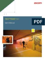 330119021-TEMS-Pocket-15-1-User-Manual.pdf