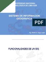 SEMANA 4 Y 5 Funcionalidades de un SIG.pdf