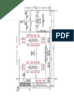 planta laboratorio 2.pdf