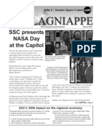 NASA 172004main MARCH 07  LAGNIAPPE