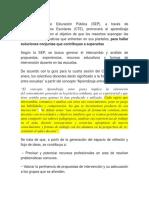 APRENDIZAJE ENTRE ESCUELAS.docx