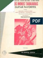 Barovick - Los Indios Tabajares.pdf