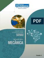 METALMECÂNICA_-_MECÂNICA_v5.pdf