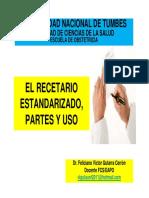 elrecetariopartesyusomododecompatibilidad-120711221641-phpapp01