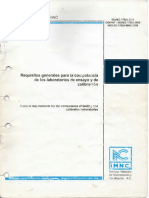 NMX-EC-17025-IMNC-2006.pdf