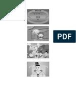 动画片摘图.doc