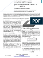MSsquarepatch.pdf