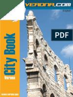 veronacom citybook 2006 en