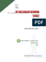 isk_files_of_drsmed.pdf