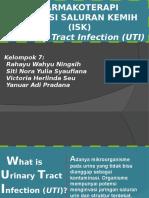 presentasiiskk7-141105014616-conversion-gate02.pptx