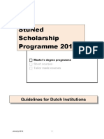 2014 MA Annex 4 StuNed Guidelines for DI.pdf
