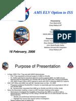 NASA 172130main AMS ELV