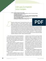 ODONTO_8_VOL_I_nota6.pdf