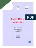Matt_s_Mistake.pdf
