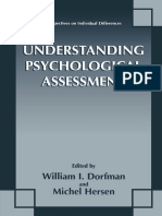 dorfman2001 ASSESSMENT OF INTELLECTUAL FUNCTIONING Cap CAT.pdf