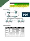 ccna1_9-8-1.pdf