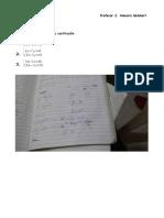 Práctica 1-A de Mat-114. 2017