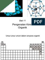 Bab11 Kimia Organik