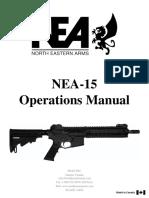 nea-15_manual_v1.1