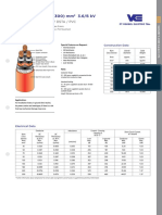 Medium Voltage Cable-file.pdf
